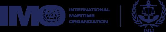 IMLI Logo