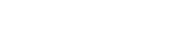 IMO International Maritime Law Institute